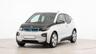 Alphabet Used Cars - BMW Bmw i3